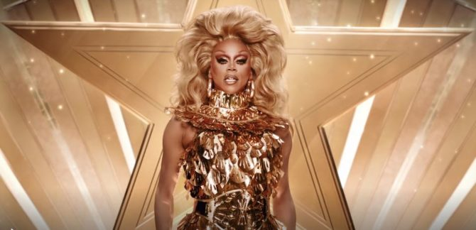 rupauls-drag-race-all-stars-season-3-premiere-date-gold-dress-look-promo-video