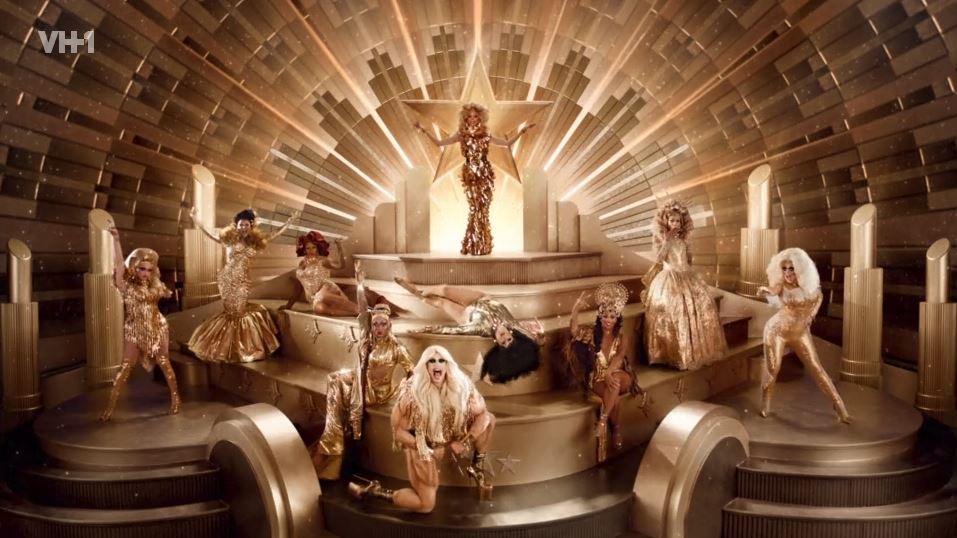 rupauls-drag-race-all-stars-season-3-premiere-date-gold-dress-looks-promo-video
