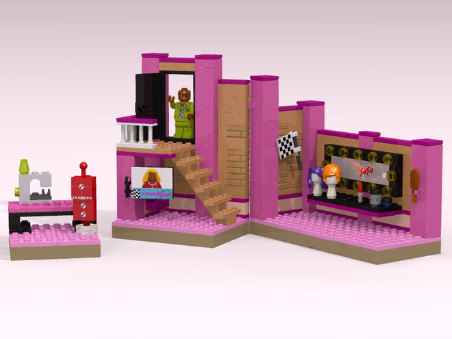rupauls-drag-race-lego-set-idea-1