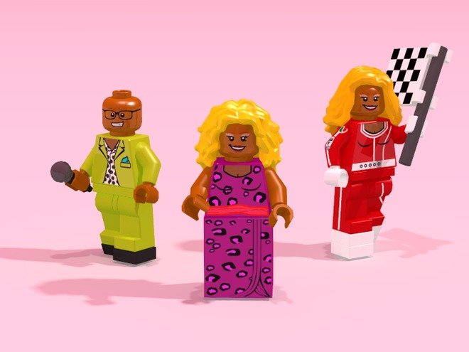 rupauls-drag-race-lego-set-idea-2