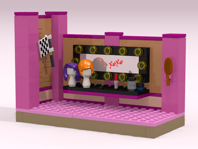 rupauls-drag-race-lego-set-idea-4