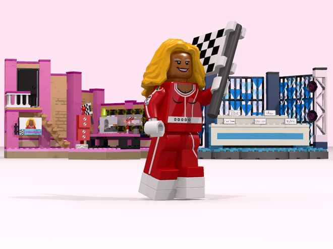 rupauls-drag-race-lego-set-idea