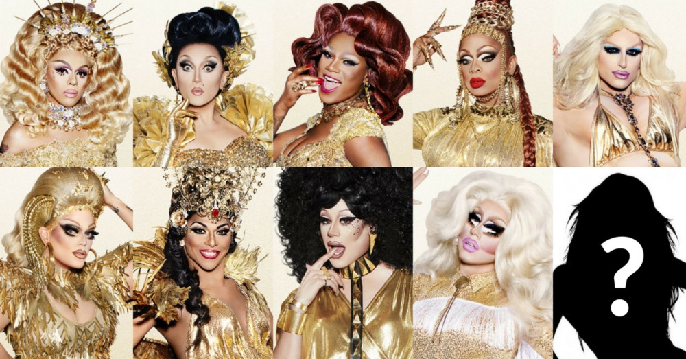 rupauls-drag-race-all-stars-season-3-mystery-queen