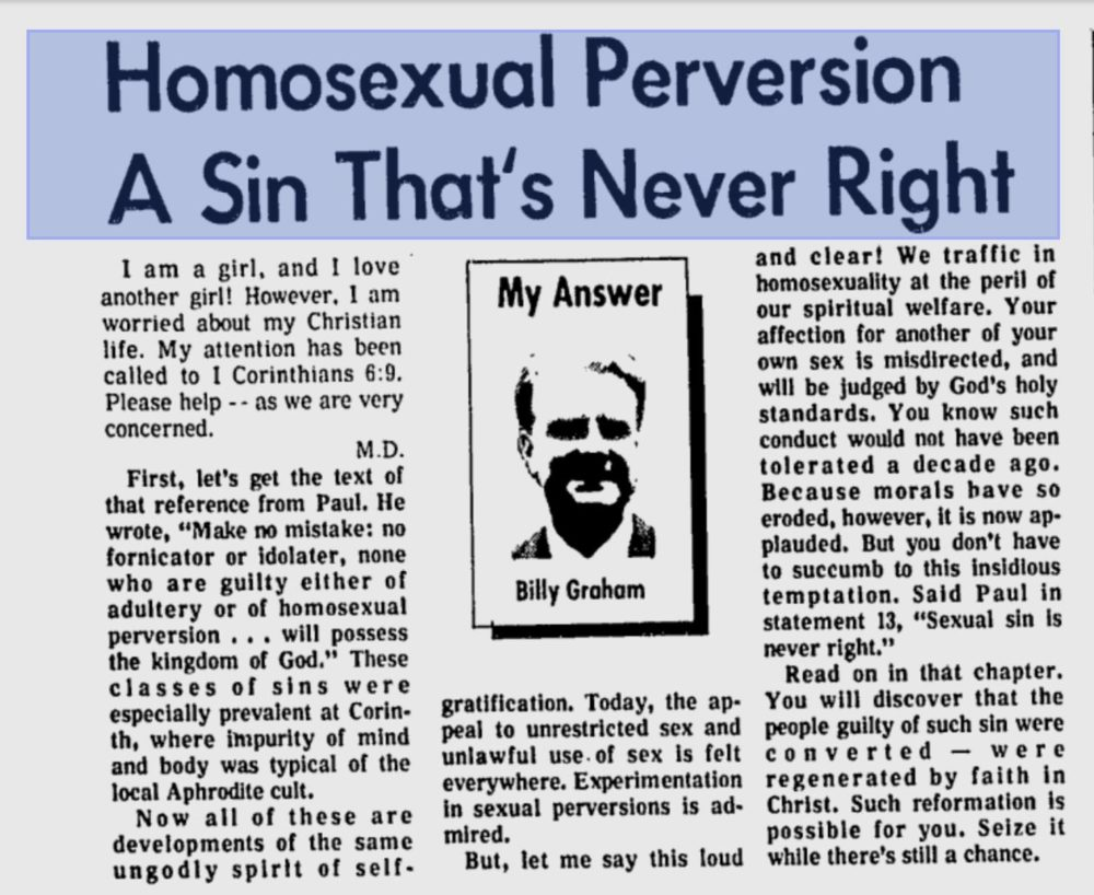 homosexual-perversion-girls-gymnastic-porn-gifs
