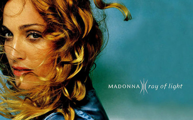 https://queerty-prodweb.s3.amazonaws.com/2018/02/madonna-ray-of-light-billboard-650-1-670x418.jpg