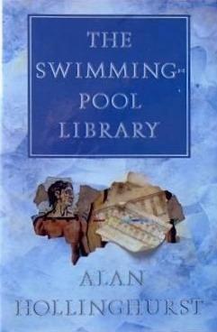 TheSwimmingPoolLibrary