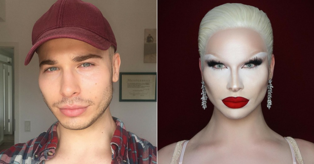 alexis-stone-drag-queen-in-and-out-of-drag