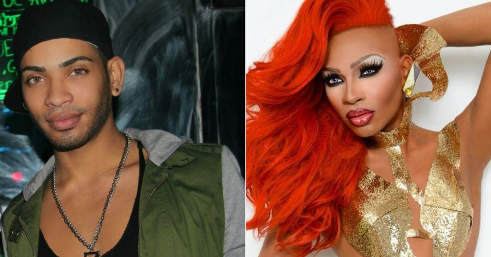 lineysha-sparx-rupauls-drag-race-season-6-drag-queen-in-and-out-of-drag