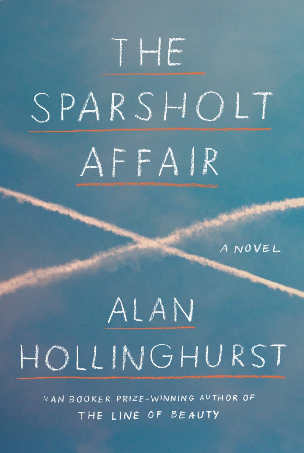 sparsholt-cover