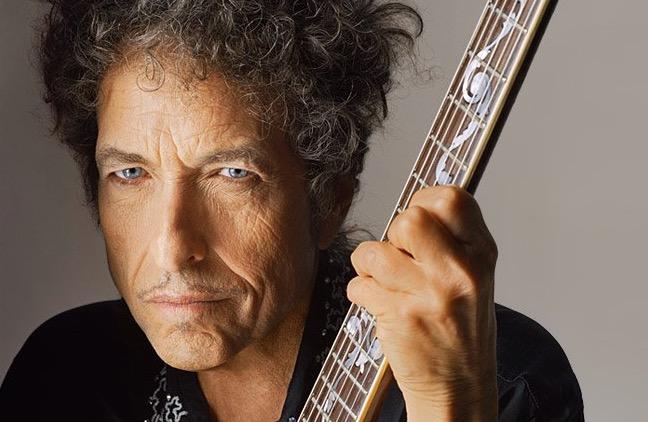 Is Bob Dylan Gay 22
