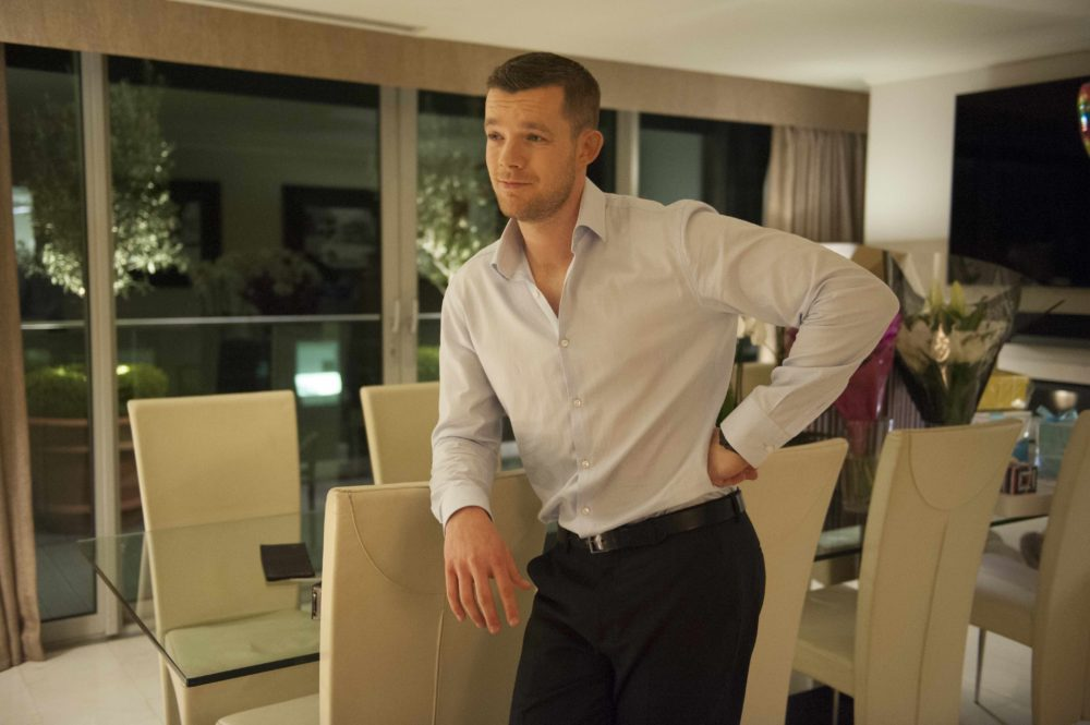 36-Russell-Tovey-Jason