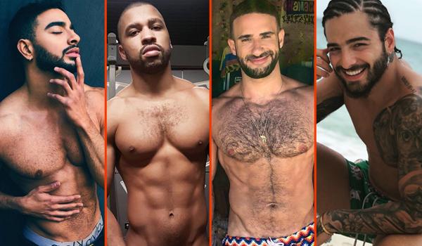 austin stranica za gay upoznavanja s Austinom izlazi tijekom preljuba razvoda