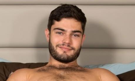 Pet porno putki