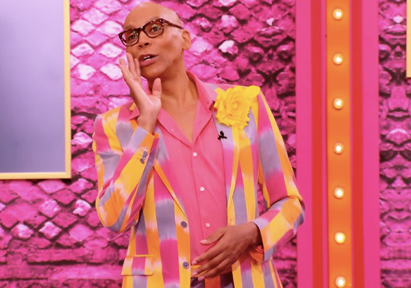 rupauls-drag-race-season-10-premiere