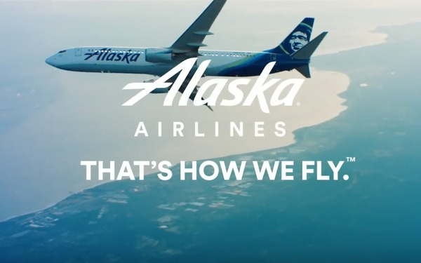 alaska airlines gay couple
