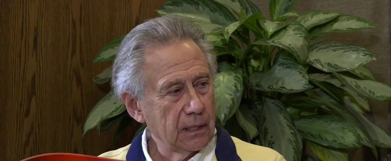 Coachella festival, Phil Anschutz, anti-LGBTQ, donations, Republicans