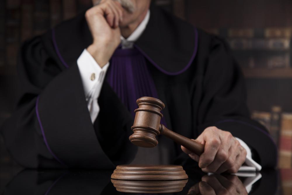anti-gay court cases, anti-LGBTQ