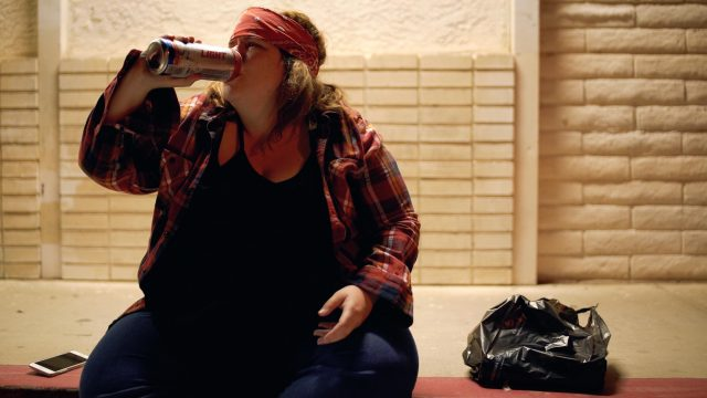 Pig Hag, film, Colby Holt, Sam Probst, SXSW