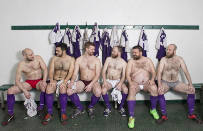 gay rugby team 1