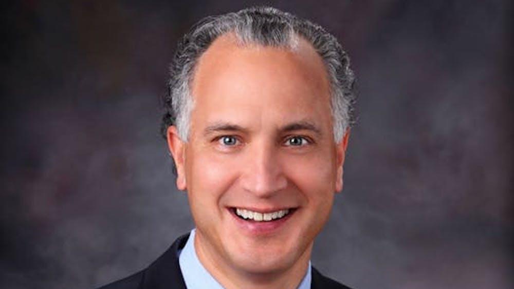 Mark Kennedy, Republican, University of Colorado Boulder