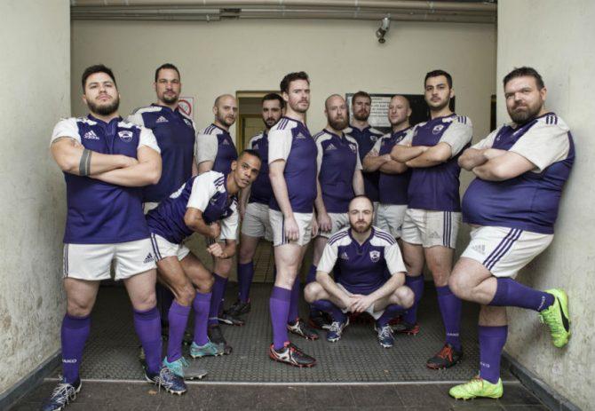 gay rugby team 2