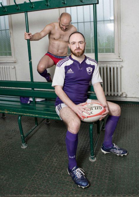 gay rugby team 6