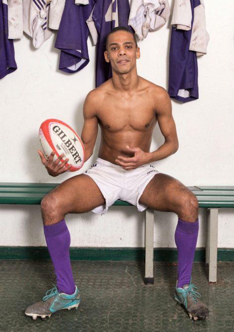 gay rugby team 4
