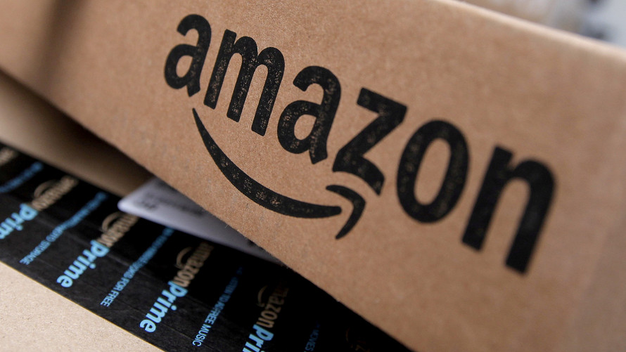 Christian extremists fear for their Bibles after Amazon bans books