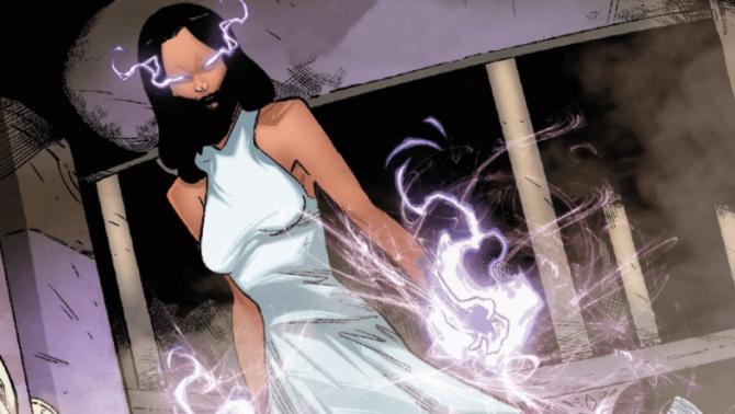 "Image result for marvel comics sera"""