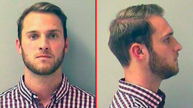Related: Antigay youth pastor busted for sexting teen boy