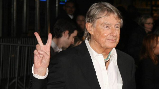 Joel Schumacher, gay director, gay sex