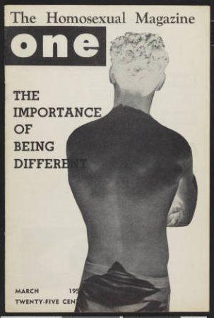 One Magazine Vol 2 Issue 3