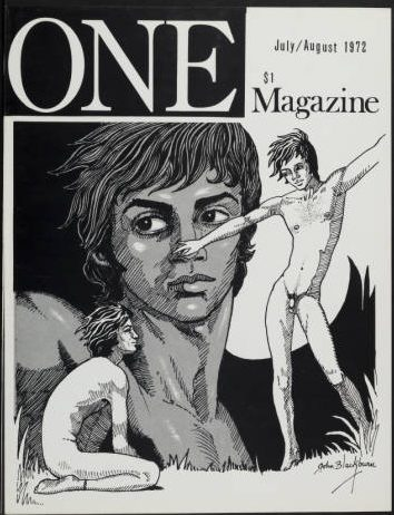 One Mag Vol 14 Issue 4