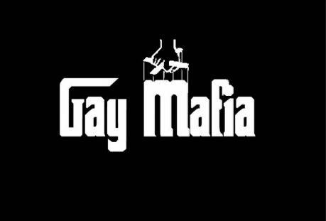 Italian mafia welcomes out gay members. Wait, what?